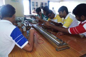 physicslab2
